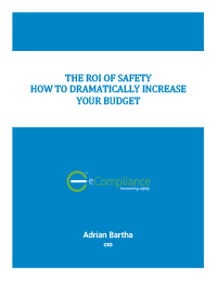 ROI of Safety Compliance
