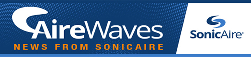 sonicaire airewaves full masthead